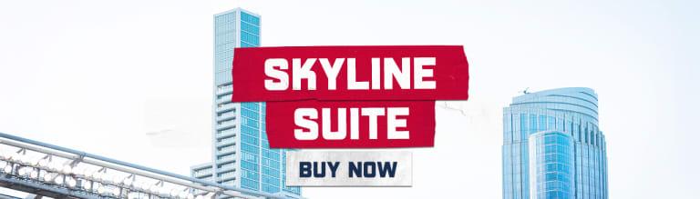SkylineBUYNOW