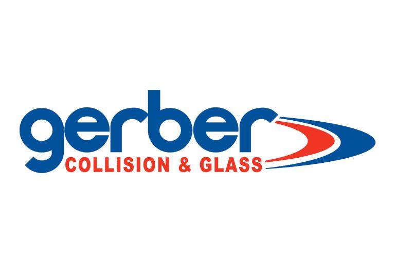 GERBER_BASIC