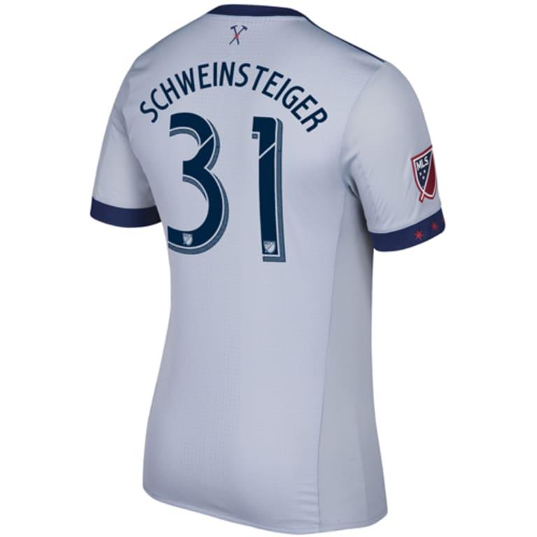 Chicago Fire Soccer Club Acquires World Champion Bastian Schweinsteiger as Designated Player - https://chicago-mp7static.mlsdigital.net/elfinderimages/bs-jersey-small.jpg