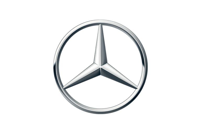 MercedesBenz_BASIC