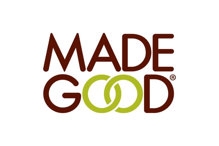 MadeGood_BASIC