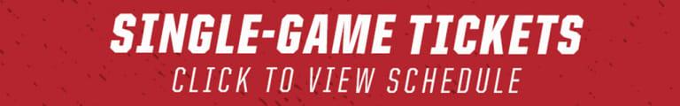 Chicago Fire Soccer Club Acquires World Champion Bastian Schweinsteiger as Designated Player - https://chicago-mp7static.mlsdigital.net/elfinderimages/Singles.jpg
