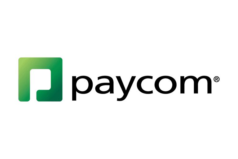 Paycom_BASIC