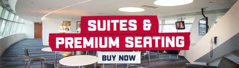 Suites_premium_BUYNOW