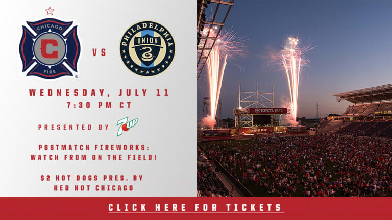 Watch: Chicago Fire at Columbus Crew SC   U.S. Open Cup Fourth Round - https://chicago-mp7static.mlsdigital.net/elfinderimages/2018/PHI_7-11_fireworks.jpg