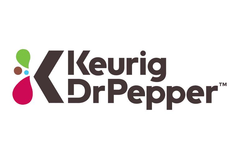 KDP_BASIC