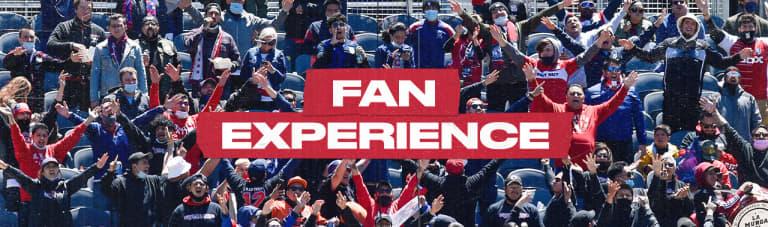 Fan Experience 1280x379