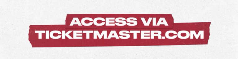 AccessViaTicketmaster319
