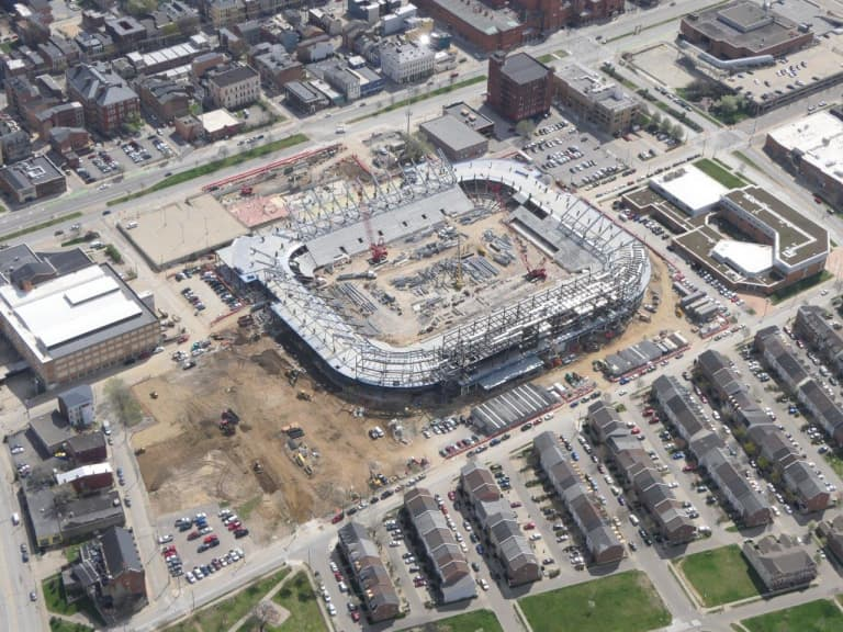 Gallery: West End Stadium progress - https://cincinnati-mp7static.mlsdigital.net/elfinderimages/2020/images/wes-4-7/correct/04-07-2020-WES-Construction001.jpg