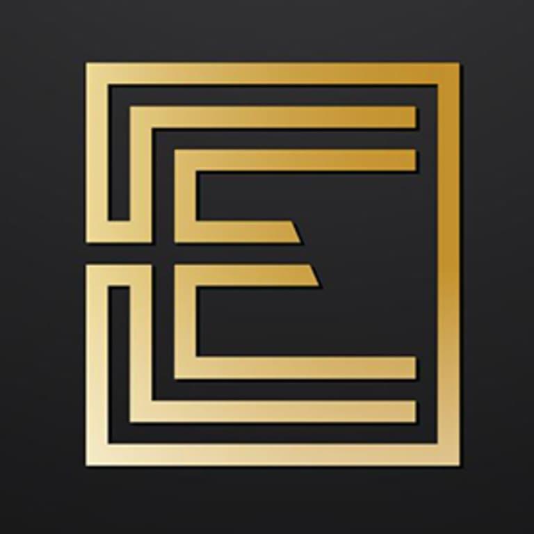E gold300x300