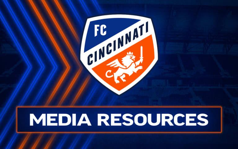 Media Resources Graphic