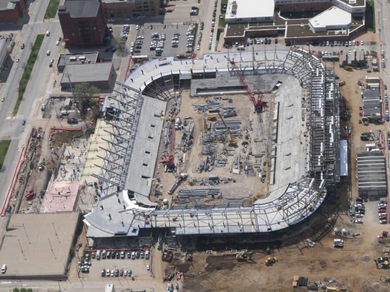 Gallery: West End Stadium progress - https://cincinnati-mp7static.mlsdigital.net/elfinderimages/2020/images/wes-4-7/correct/04-07-2020-WES-Construction010.jpg