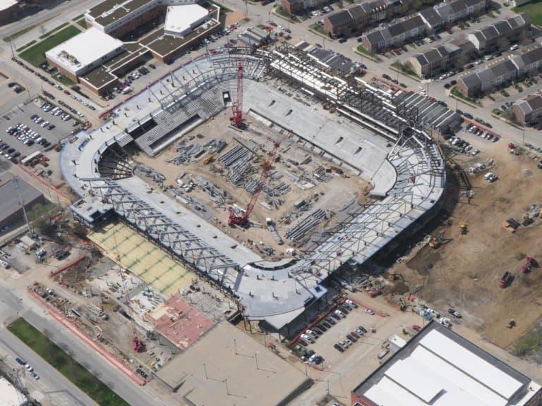 Gallery: West End Stadium progress - https://cincinnati-mp7static.mlsdigital.net/elfinderimages/2020/images/wes-4-7/correct/04-07-2020-WES-Construction018.jpg