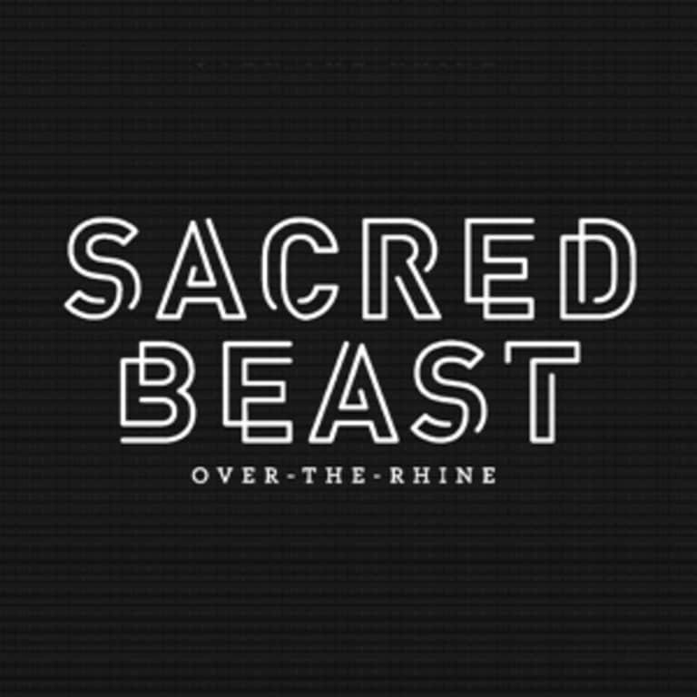 Pub Partners - https://cincinnati-mp7static.mlsdigital.net/elfinderimages/2019/Pages/pub-partners/sacred-beast-300x300.jpg