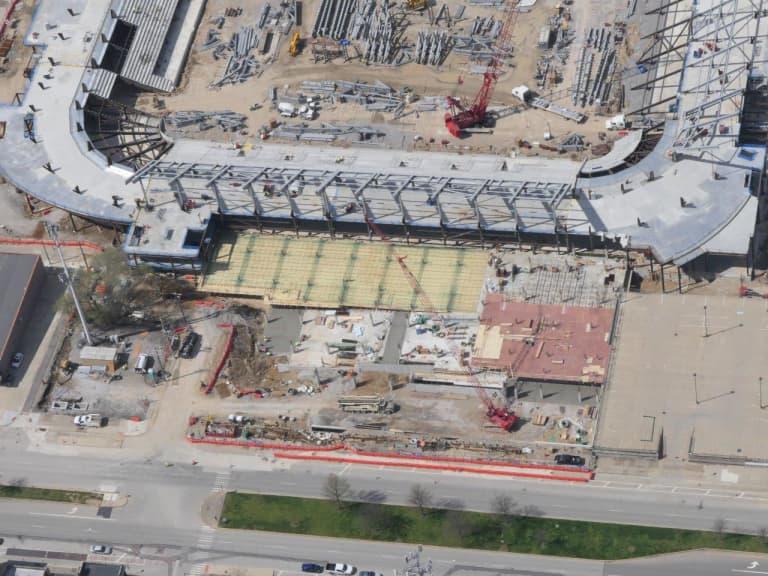 Gallery: West End Stadium progress - https://cincinnati-mp7static.mlsdigital.net/elfinderimages/2020/images/wes-4-7/correct/04-07-2020-WES-Construction008.jpg