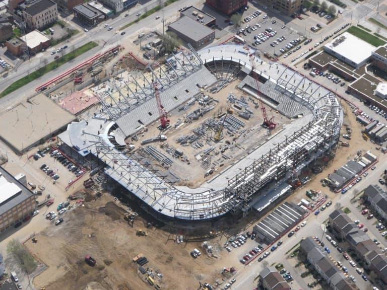 Gallery: West End Stadium progress - https://cincinnati-mp7static.mlsdigital.net/elfinderimages/2020/images/wes-4-7/correct/04-07-2020-WES-Construction016.jpg