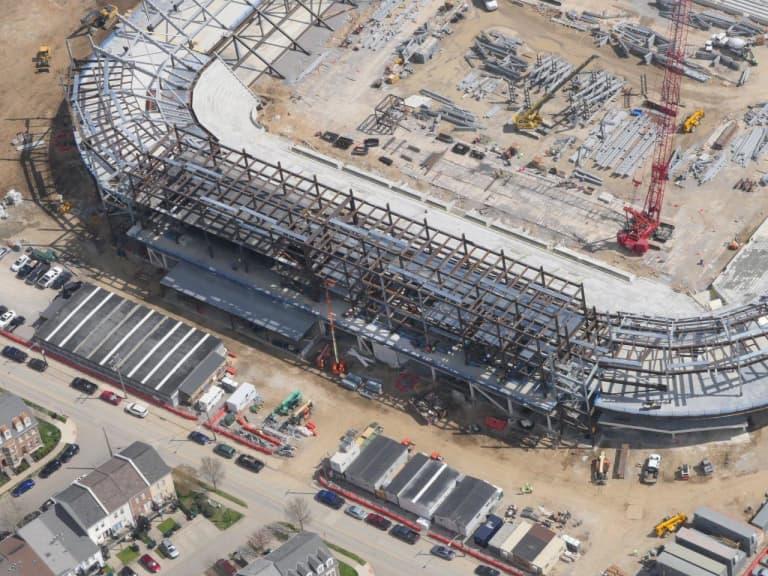 Gallery: West End Stadium progress - https://cincinnati-mp7static.mlsdigital.net/elfinderimages/2020/images/wes-4-7/correct/04-07-2020-WES-Construction003.jpg