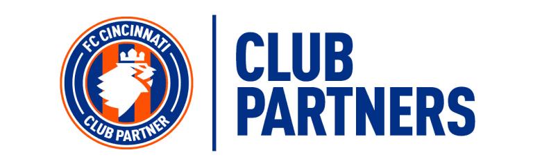 ClubPartnersHeader_1280x400