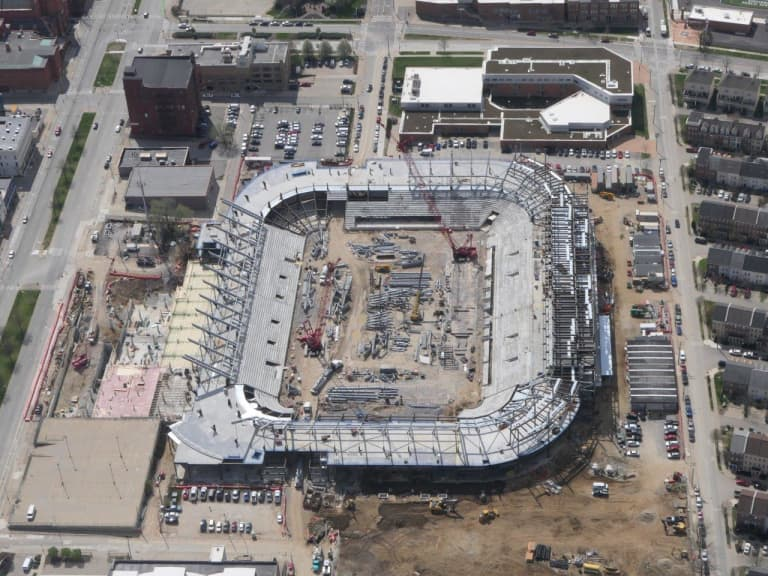 Gallery: West End Stadium progress - https://cincinnati-mp7static.mlsdigital.net/elfinderimages/2020/images/wes-4-7/correct/04-07-2020-WES-Construction020.jpg