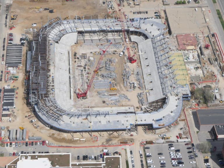 Gallery: West End Stadium progress - https://cincinnati-mp7static.mlsdigital.net/elfinderimages/2020/images/wes-4-7/correct/04-07-2020-WES-Construction021.jpg