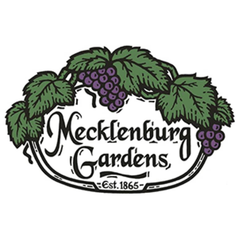 Pub Partners - https://cincinnati-mp7static.mlsdigital.net/elfinderimages/2019/Pages/pub-partners/mecklenberg-gardens.jpg