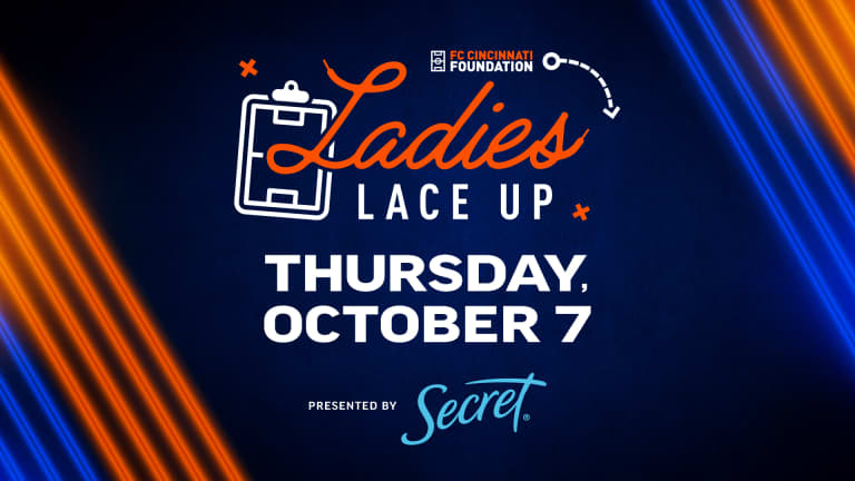 ladies-lace-up-1920x1080(1)