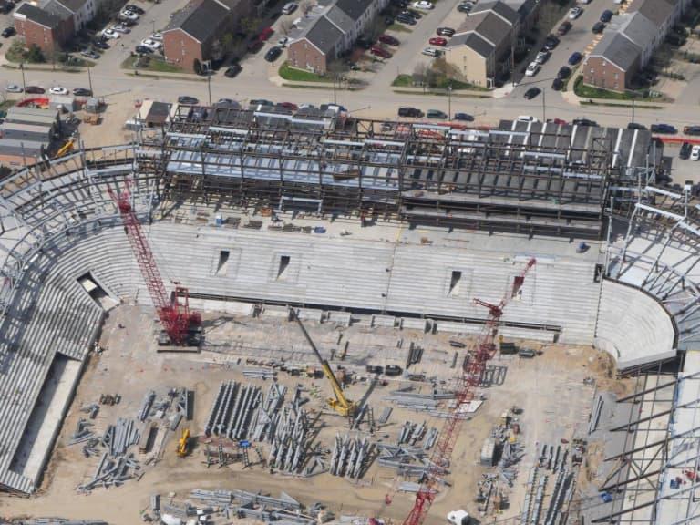 Gallery: West End Stadium progress - https://cincinnati-mp7static.mlsdigital.net/elfinderimages/2020/images/wes-4-7/correct/04-07-2020-WES-Construction006.jpg