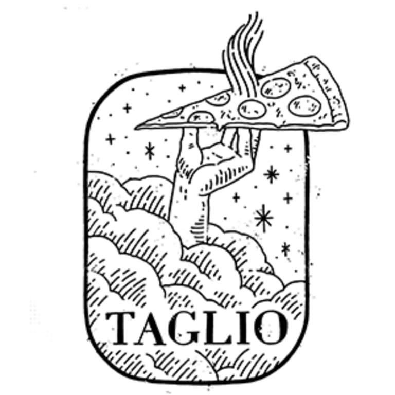 Pub Partners - https://cincinnati-mp7static.mlsdigital.net/elfinderimages/2020/pages/pub-partners/taglio-300x300.jpg