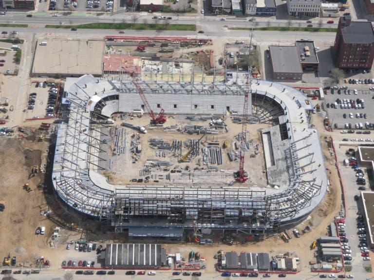 Gallery: West End Stadium progress - https://cincinnati-mp7static.mlsdigital.net/elfinderimages/2020/images/wes-4-7/correct/04-07-2020-WES-Construction012.jpg