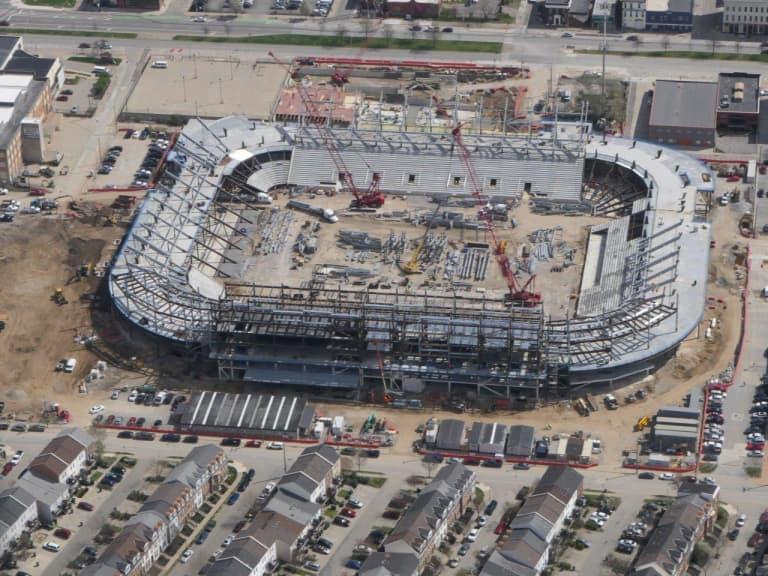 Gallery: West End Stadium progress - https://cincinnati-mp7static.mlsdigital.net/elfinderimages/2020/images/wes-4-7/correct/04-07-2020-WES-Construction014.jpg