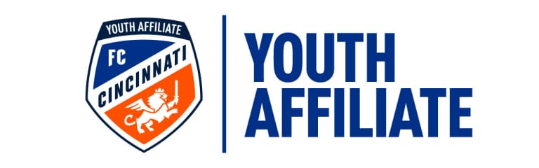 Affiliate Program - https://cincinnati-mp7static.mlsdigital.net/elfinderimages/2021/documents/untitled%20folder/YouthAffiliateHeader_1280x400.jpg