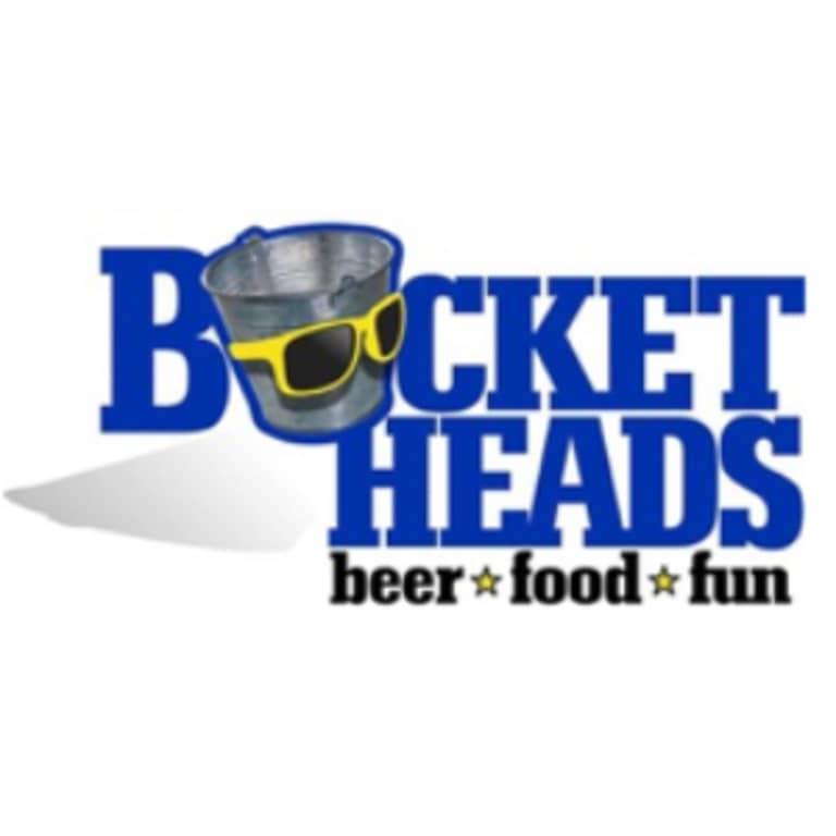 Pub Partners - https://cincinnati-mp7static.mlsdigital.net/elfinderimages/2020/pages/pub-partners/bucket-heads-300x300.jpg