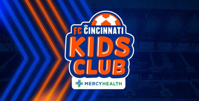 Kids Club - https://cincinnati-mp7static.mlsdigital.net/elfinderimages/2021/documents/untitled%20folder/KidsClubHeader_1280x650.jpg