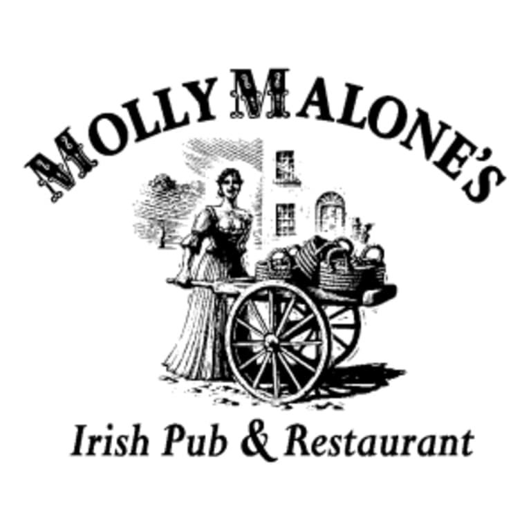 Pub Partners - https://cincinnati-mp7static.mlsdigital.net/elfinderimages/2020/pages/pub-partners/Molly-Malones-300x300.jpg