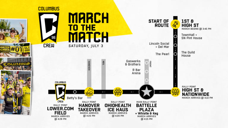 CC_MarchToTheMatch_7.3.21