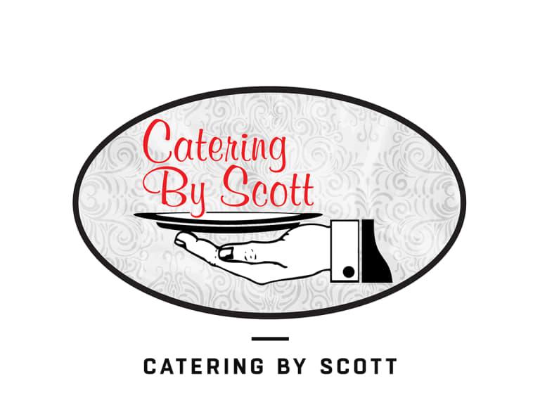 Catering_ChoosingColumbus_PartnerLogos_