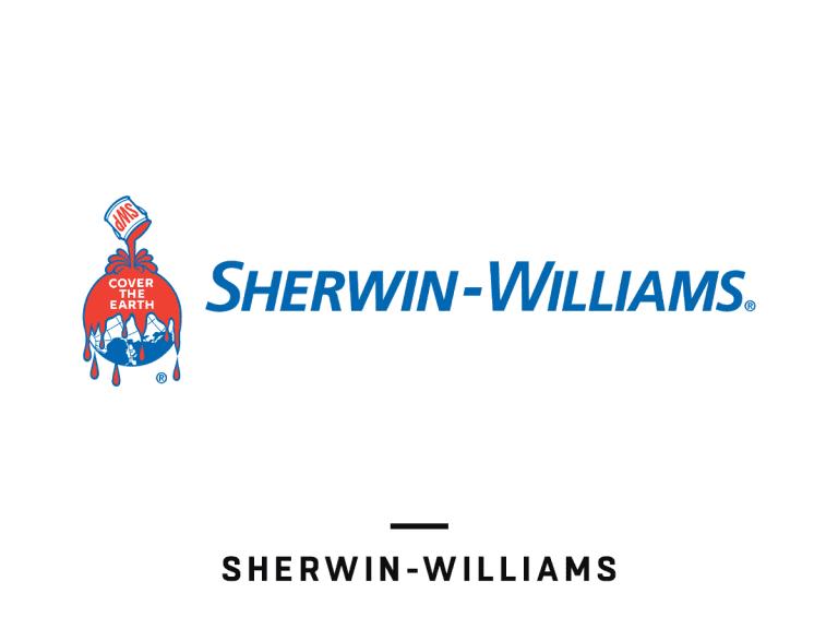 Sherwin_ChoosingColumbus_PartnerLogos_