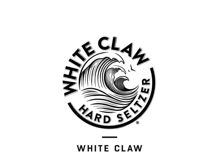 WhiteClaw_ChoosingColumbus_PartnerLogos_