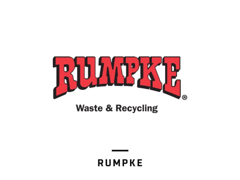 Rumpke_ChoosingColumbus_PartnerLogos_