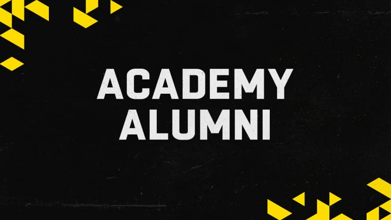 AcademyAlumni_1920x1080_Text