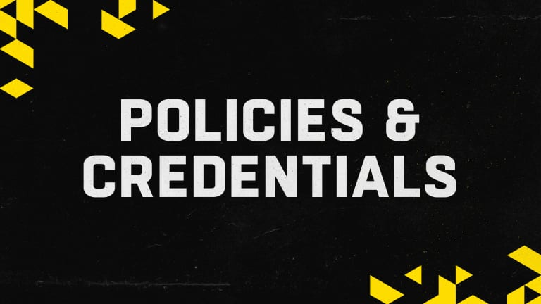 policiescredentials1920x1080