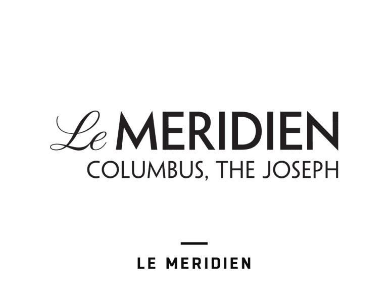 Meridien_ChoosingColumbus_PartnerLogos_