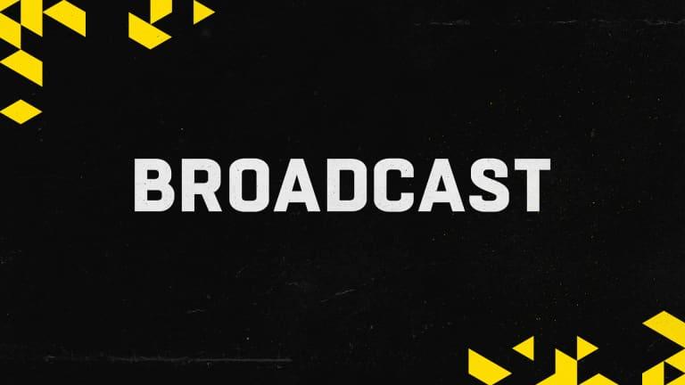 broadcast1920x1080