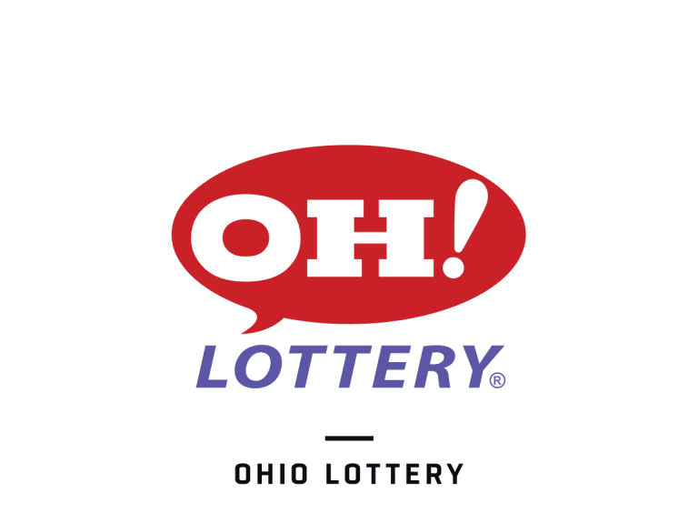 OhioLottery_ChoosingColumbus_PartnerLogos_
