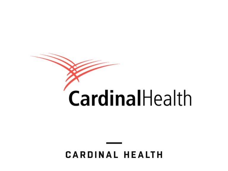 CardinalHealth_ChoosingColumbus_PartnerLogos_