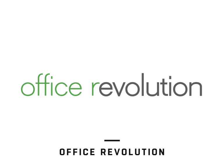 OfficeRevolution_ChoosingColumbus_PartnerLogos_