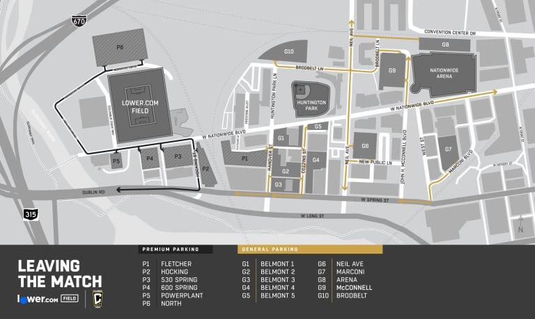 CC_ParkingMap_Departure_081721