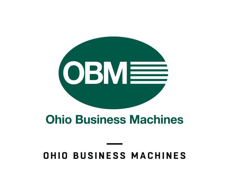 OOBM_ChoosingColumbus_PartnerLogos_