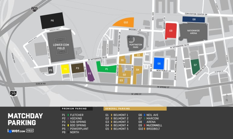 Parking_Matchday_6.22.21