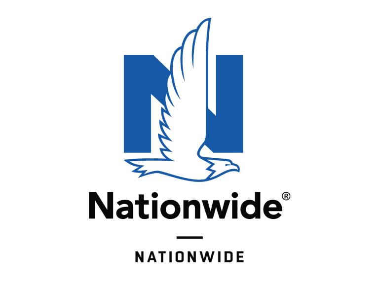 ChoosingColumbus_Partners_Nationwide_v4